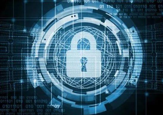 Memasang SSL Let's Encrypt Mikrotik